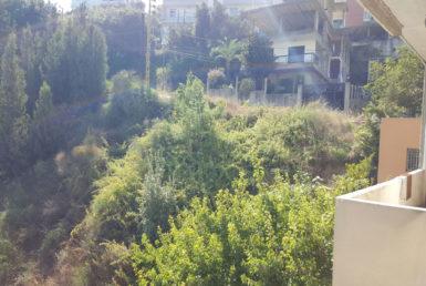 fatqa, plot, land, mount lebanon, sale